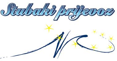 Stubaki Prijevoz