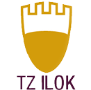 TZ grada Iloka