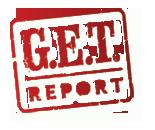 Udruga G.E.T.